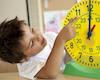6 kỹ năng bố dạy con trước 10 tuổi để kiên cường khi gặp biến cố