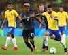 Tructiepbongda, Link xem trực tiếp Đức vs Brazil 18h30 ngày 22/7