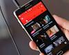 Cách xem YouTube tắt màn hình trên điện thoại Android cực kỳ đơn giản