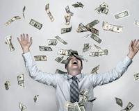 Chỉ tiết kiệm tiền thì còn lâu mới giàu, có 4 thứ đàn ông biết chắt chiu cuộc đời sẽ khởi sắc