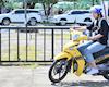 4 mẫu xe máy tầm 20 triệu trở xuống cực kỳ chất lượng cho sinh viên lựa chọn