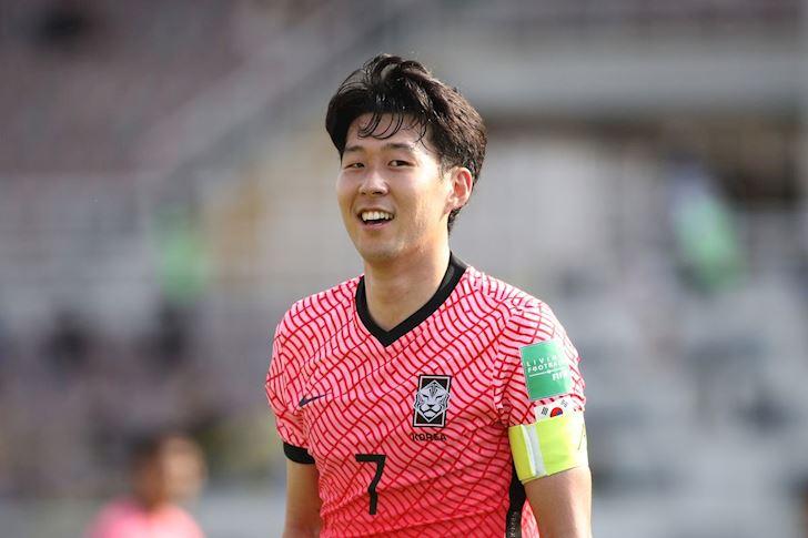 4-ly-do-giup-Son-Heung-min-duoc-yeu-men-tren-the-gioi-2