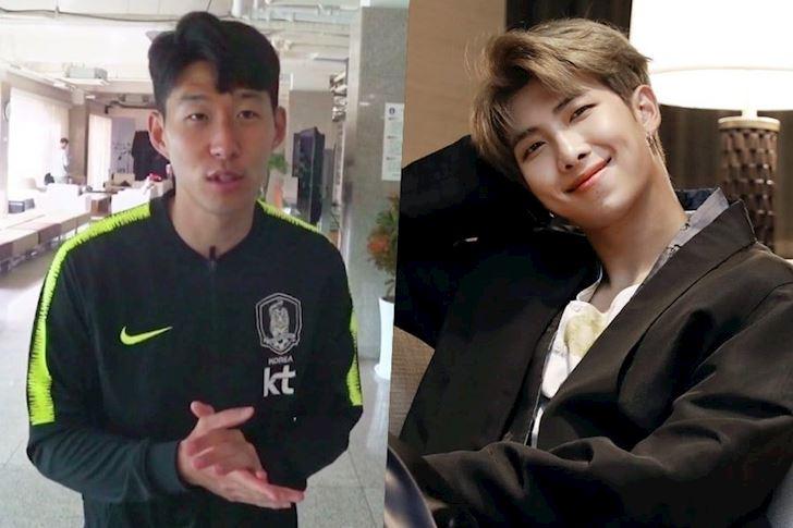 4-ly-do-giup-Son-Heung-min-duoc-yeu-men-tren-the-gioi-3
