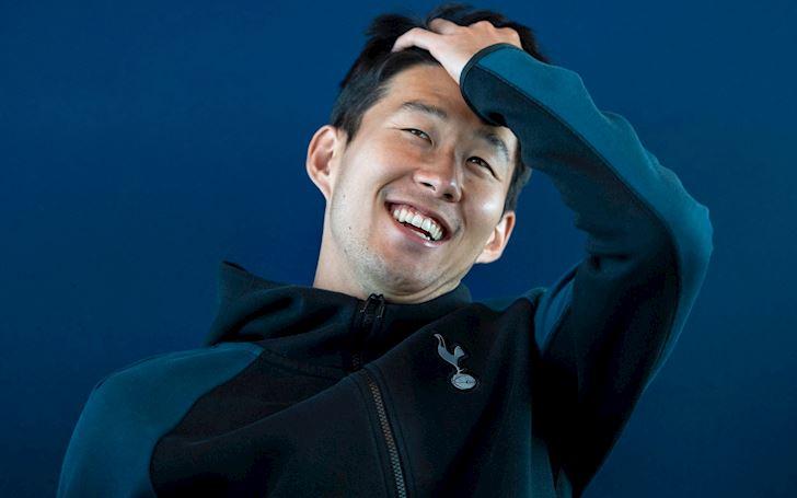 4-ly-do-giup-Son-Heung-min-duoc-yeu-men-tren-the-gioi-4