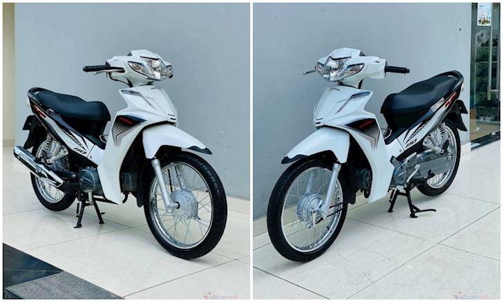 mau-xe-binh-dan-honda-blade-nhung-lai-duoc-rao-ban-200-trieu-dong-1