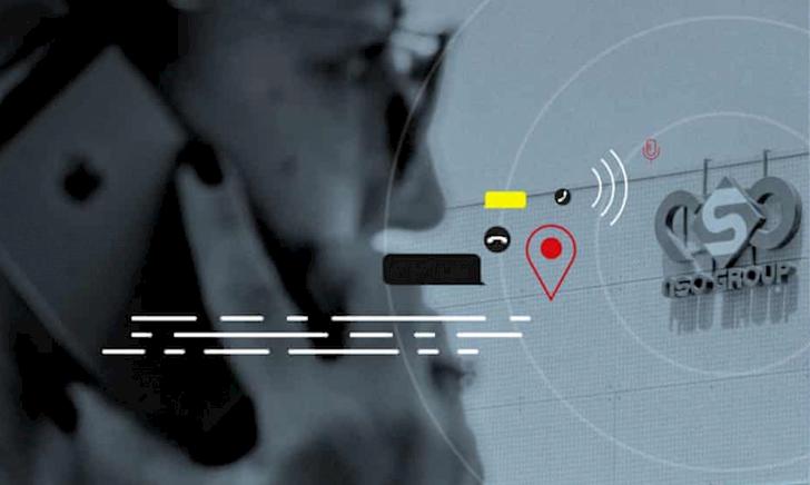 Dự án Pegasus siêu phần mềm có thể xâm nhập vào bất kỳ chiếc điện thoại nào chỉ với một tin nhắn