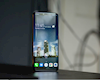 4 tính năng mà chiếc điện thoại 3 năm tuổi này làm tốt hơn cả nhiều smartphone cao cấp ngày nay