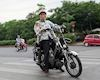 Thu hồi xe cũ đổi xe mới, Hà Nội sắp đo kiểm khí thải