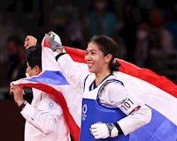 """Thái Lan và Indo đều có huy chương Olympic, CĐV ĐNÁ: """"Sao Việt Nam giờ vẫn trắng tay"""""""