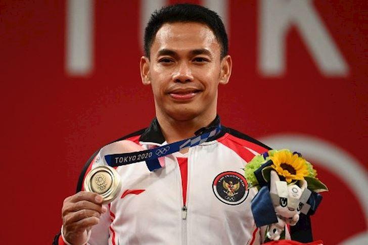 CDV-Dong-Nam-A-ca-khia-Viet-Nam-trang-tay-tai-Olympic-2