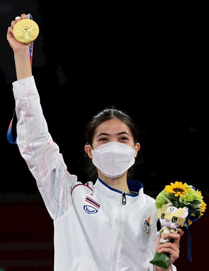 Vo-si-Thai-Lan-duoc-thuong-hon-8-ty-dong-nho-tam-HCV-Olympic-1