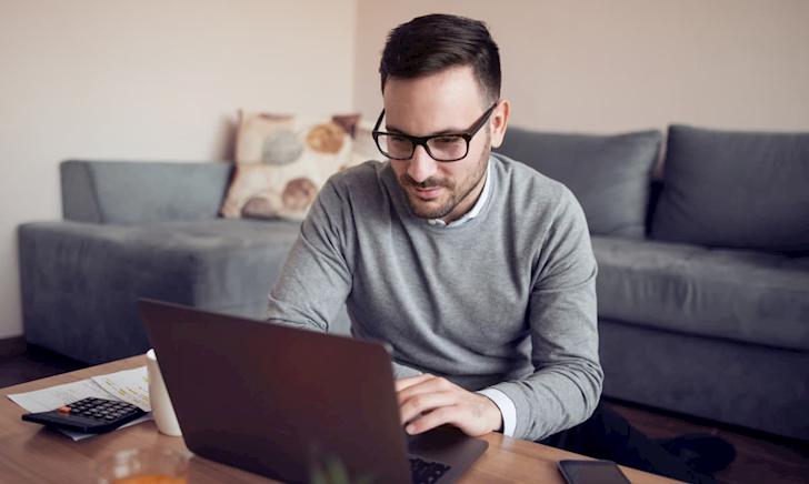 4 điều anh em phải làm để dù ở nhà vẫn kinh doanh thắng lợi