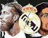 Real Madrid đã thực sự thất bại khi để Varane sang MU?