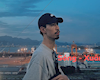 """Rapper Đen Vâu tiên tri đúng bài """"Sóng"""" của đề thi môn Văn THPT 2021"""