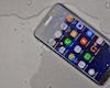 Water Resistance Tester ứng dụng giúp anh em kiểm tra điện thoại còn khả năng chống nước không
