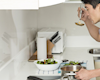 Tự học nấu ăn cấp tốc với những trang web, ứng dụng dạy nấu ăn xem qua biết nấu luôn