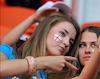 CĐV Anh đồng loạt kí đơn đòi nghỉ làm nếu vô địch EURO