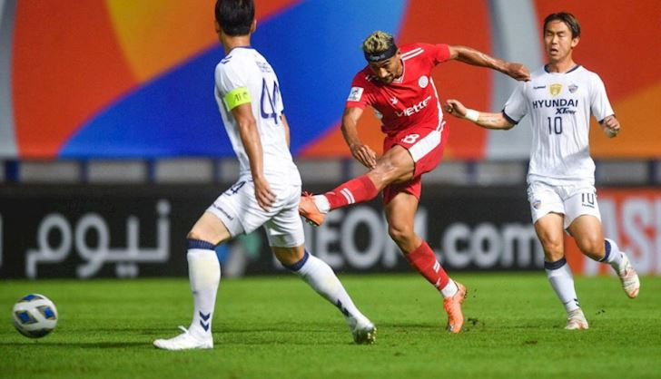 CLB-Viettel-thua-toi-tap-fan-doi-HAGL-thay-the-da-Champions-League-1