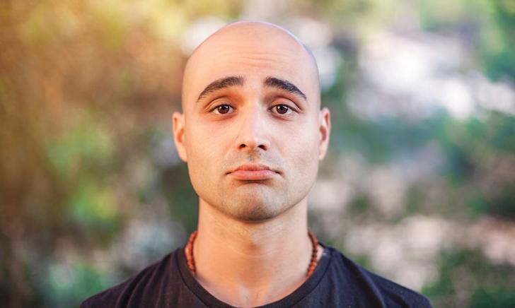 Cách chữa hói đầu ở nam giới bằng thói quen chăm sóc tóc chuẩn 10 điểm