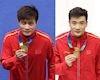 Trung Quốc tự chấm nhất toàn đoàn tại Olympic bằng cách tính siêu dị