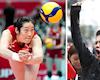 Ở Trung Quốc cũng có cảnh VĐV dự Olympic đòi kiện cả anti fan