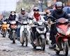 3 hiểu lầm lớn nhất của người dùng xe máy tại Việt Nam