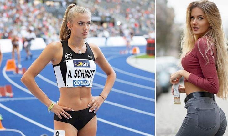 VĐV Olympic quyến rũ nhất thế giới bị tố 'làm màu', chỉ giỏi sống ảo