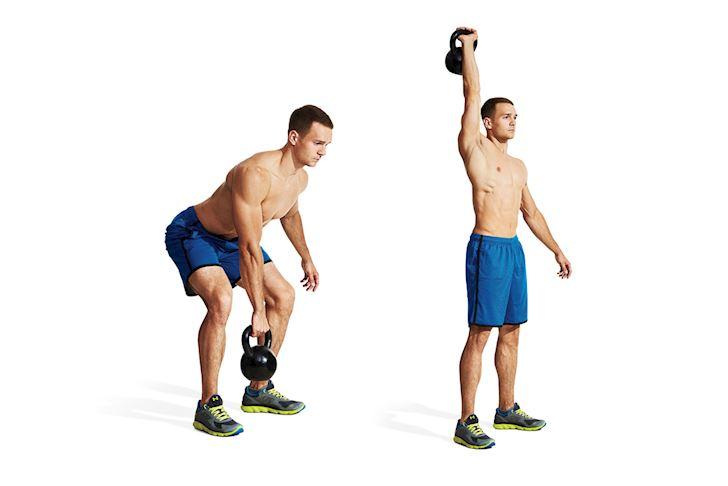 dot-nhieu-calories-hon-voi-20-phut-tap-hiit-workout-phan-11