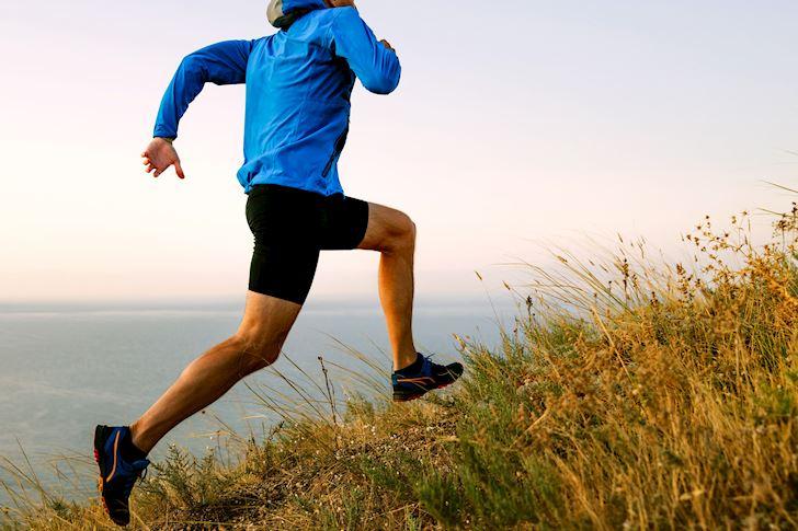 dot-nhieu-calories-hon-voi-20-phut-tap-hiit-workout-phan-21