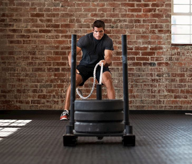 dot-nhieu-calories-hon-voi-20-phut-tap-hiit-workout-phan-23