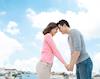 4 kiểu phụ nữ giúp chồng ăn nên làm ra, cưới được thật có phước