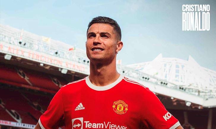 """Bình luận viên BBC: """"Có Ronaldo, Newcastle đừng mong thắng"""""""