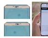 Một rò rỉ gây sốc mới về iPhone 14 - nó thật sự không giống như những gì chúng ta nghĩ