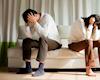 Tâm trạng của các bố khi về nhà quyết định hạnh phúc của cả gia đình