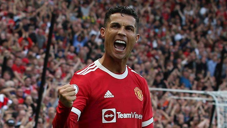 90-phut-cua-Ronaldo-truoc-Newcastle-thap-sang-Old-Trafford-3