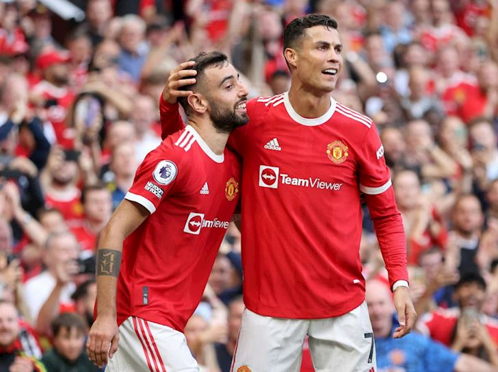 90-phut-cua-Ronaldo-truoc-Newcastle-thap-sang-Old-Trafford-2