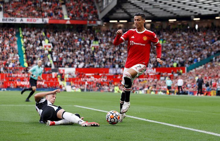 Ronaldo-kho-giup-doanh-thu-cua-MU-tang-dot-bien-2