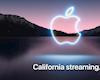 4 thiết bị chính được Apple ra mắt vào rạng sáng mai sẽ khiến cả thế giới công nghệ lại bàn tán