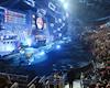 Liên Quân Mobile, Dota 2, PUBG Mobile cùng 5 tựa game khác sẽ cùng được tranh huy chương tại Asian Games 2022