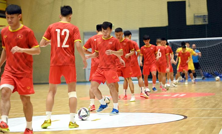 Truyen-thong-the-gioi-phan-futsal-Viet-Nam-chac-chan-pha-luoi-Brazil-2