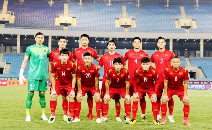 Tuyen-Viet-Nam-co-chua-den-1-du-World-Cup-Trung-Quoc-con-te-hon-1