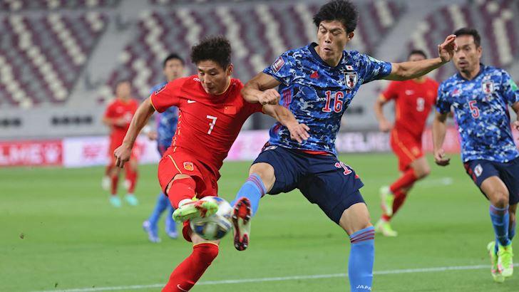Tuyen-Viet-Nam-co-chua-den-1-du-World-Cup-Trung-Quoc-con-te-hon-2