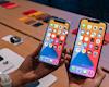 Apple tức tốc tung bản vá lỗi cho iPhone trước sự kiện lớn một ngày