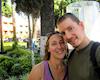 Kiếm được 1 triệu đô la, cặp đôi ngay lập tức nghỉ hưu ở tuổi 30