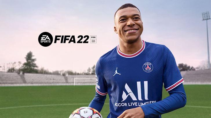 Tua-game-FIFA-cham-Ronaldo-hay-thu-3-the-gioi-2