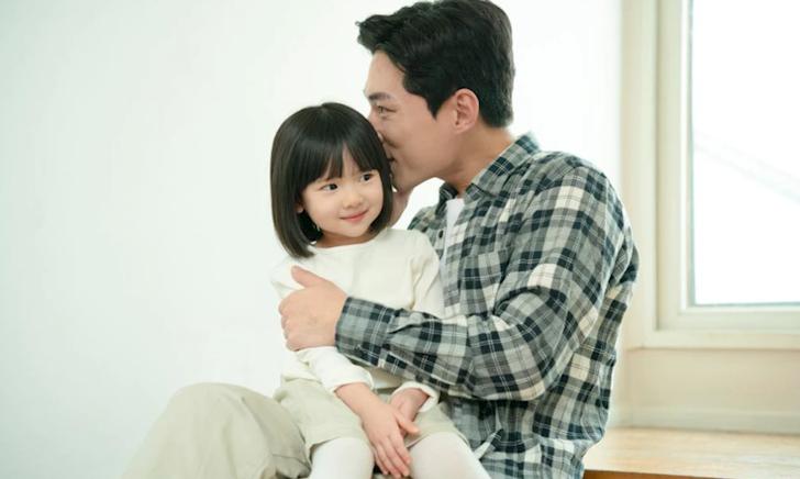9 cách khôn khéo các ông bố tạo sức ảnh hưởng mạnh mẽ lên các con