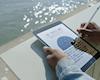 Apple chính thức ra mắt iPad Gen9 - mẫu iPad giá rẻ nhất hiện tại