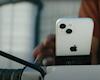 Apple tự vả vào mặt mình ngay trong buổi giới thiệu iPhone 13