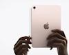 iPad Mini chính thức ra mắt - sự lựa chọn không thể tuyệt vời hơn cho một chiếc iPad nhỏ gọn