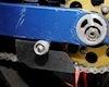 Tìm hiểu cách chế tạo đồ chơi xe bằng carbon tại nhà